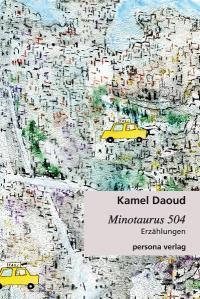 Daoud, Minotaurus 504