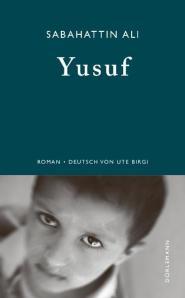 Ali, Yusuf