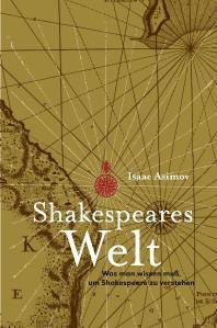 Asimov, Shakespeares Welt