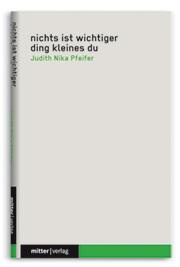ding_du_web