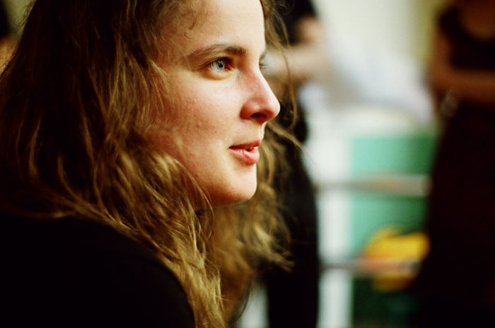 Foto: Juliane Henrich / litpic.net