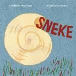 Kaufmann - Sneke Cover.indd