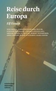 rde002-cover-reisedurcheuropa-72dpi