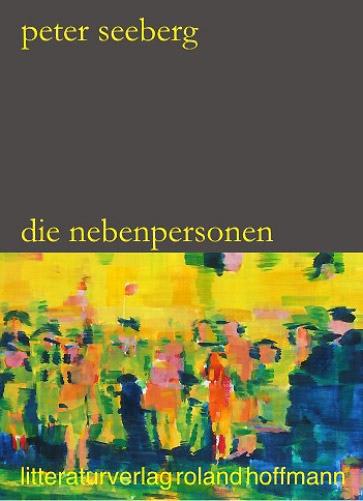 Seeberg, Die Nebenpersonen