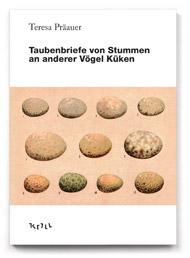 taubenbriefe190