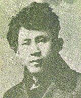 Yisang-gross_251_tn
