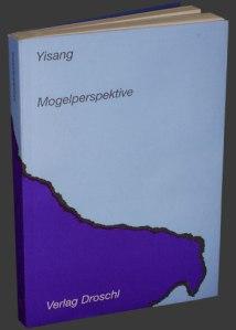 Yisang_Mogelperspektive_447