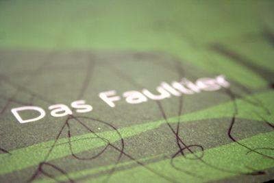 faultier1