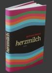 herzmilch_781