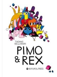 PimoUndRex_ThomasWellmann_DE_web