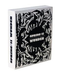 spring#11Schuber