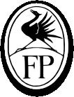 Signet der Friedenauer Presse