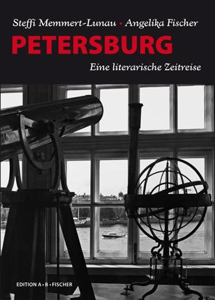 Sankt Petersburg literarisch
