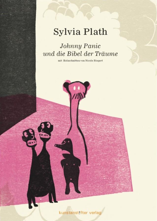Sylvia Plath. Erzählungen undGedichte