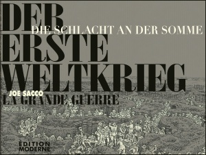 SACCO_WELTKRIEG_COVER