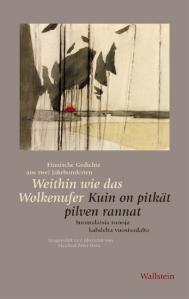 Finnische Gedichte aus zwei Jahrhunderten