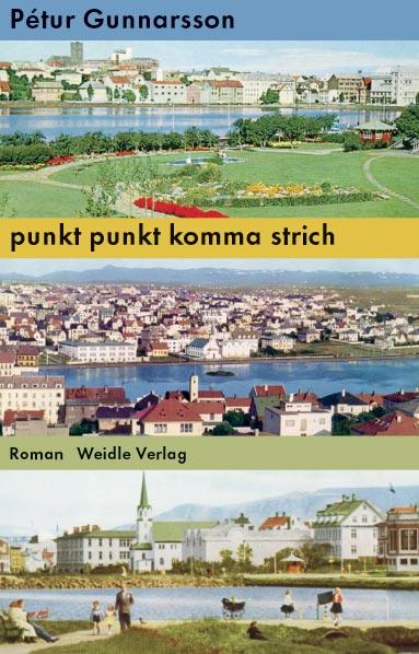 Gunnarsson1