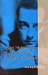 Hotakainen, Buster Keaton