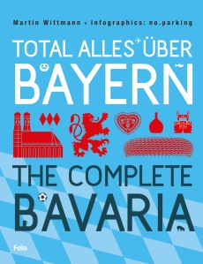 Total alles über Bayern_Cover_CS6.indd