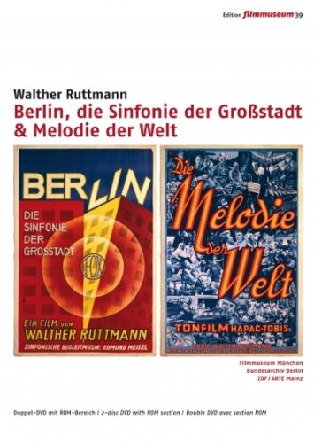 ruttmann berlin