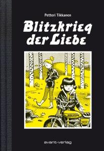 Blitzkrieg_Cover_web