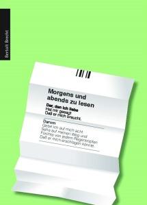 Kalendereinblick_Brecht