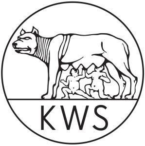 KWS Signet