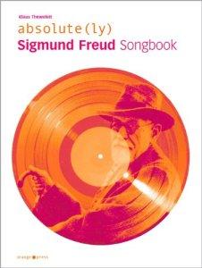 Sigmund Freud Songbook