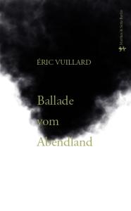 Vuillard, Ballade