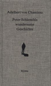 Chamisso, Schlemihl