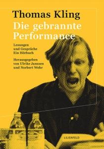 Kling, Performance