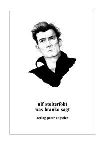 Stolterfoht_branko