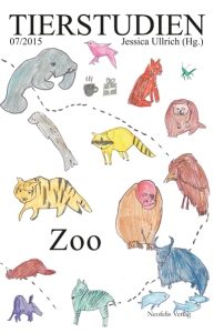 zoo_cover.indd