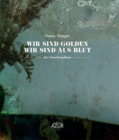 Hünger, Wir sind golden