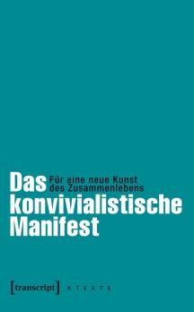 Affirmatives vom Firwitz(2)