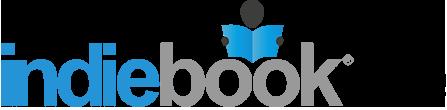 indiebook.de_logo