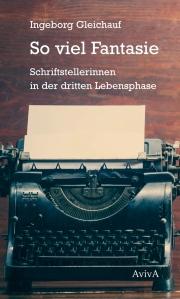 Frauen_Alter6a_Abend-Titelseite