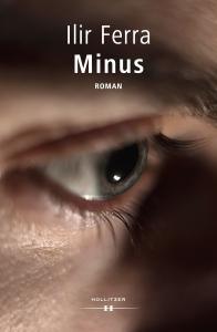 Ferra-Minus
