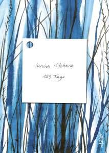 Ianina Ilitcheva, 183 Tage