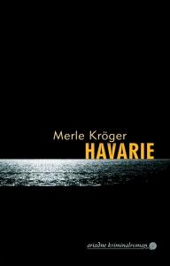 1224_Kroeger_Havarie_300dpi