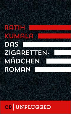 kumala-zigarettenmädchen-print240