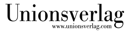 Unionsverlag_Schriftzug_mit_Website_Transparent_PNG