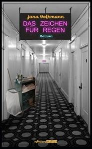 Volkmann_Das_Zeichen_fuer_Regen_Cover_2D_web