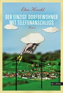 Hirschl-Dorfbewohner-VS.indd