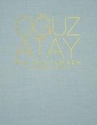 151116_rz_atay_haltlosen_umschlag-leinen-gold-cover
