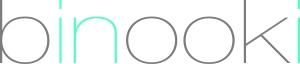 binooki-logo-cmyk-300dpi