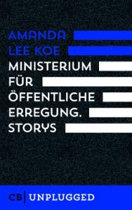 amanda-lee-koe_ministerium_350