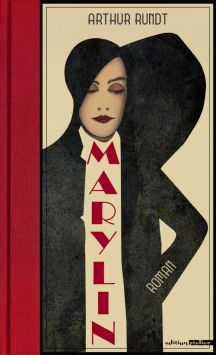 rundt_marylin_cover_web-83838fd9