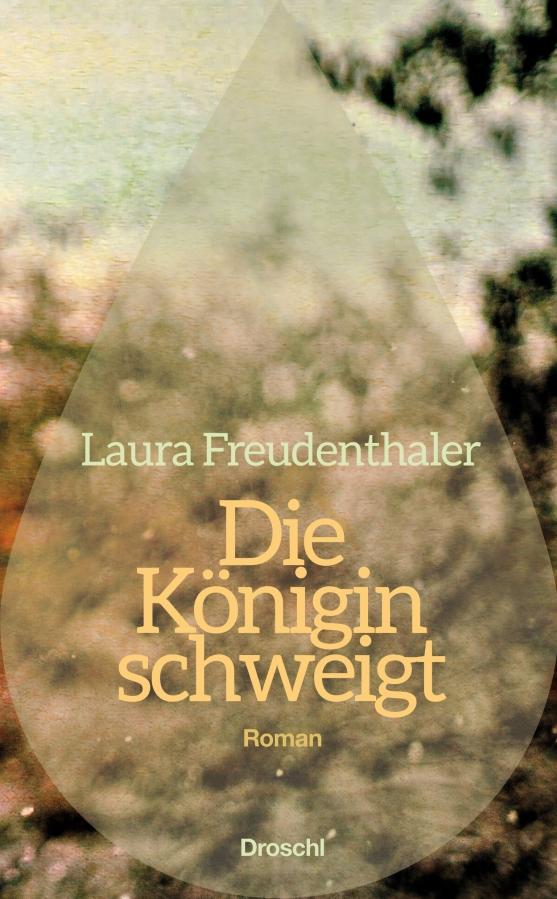 Reden übers Schweigen (mit LauraFreudenthaler)