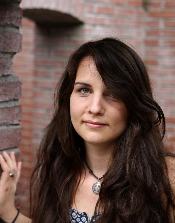 Indie-AutorInnen schreiben für uns – Johanna Wohlgemuth(18)